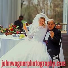 #johnwwgnerphotography #minneapolisphotographer (John Wagner Photographey) Tags: minneapolisphotographer johnwwgnerphotography