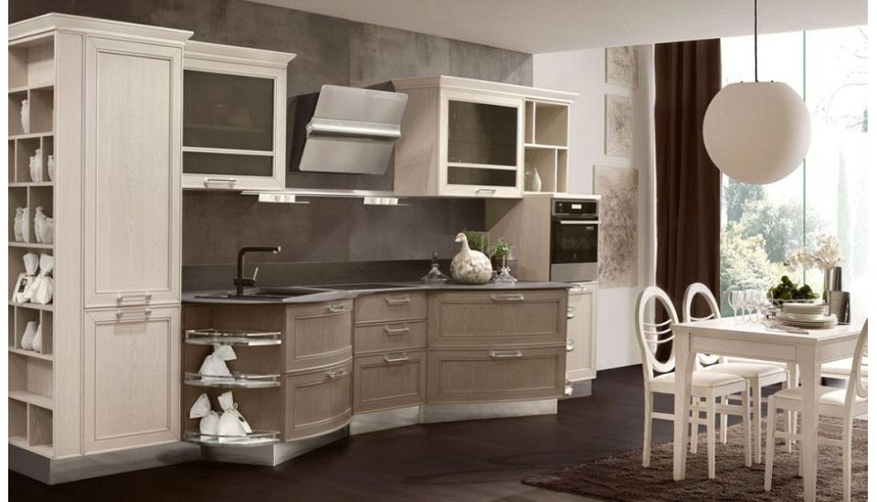 Idee Per Cucina Piccola. Idee Per Cucina Piccola With Idee Per ...