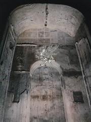 Basilica_Porta Maggiore_L