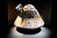 OKIMG_4870 (taymtaym) Tags: usa orlando florida space center nasa cape fl kennedy canaveral