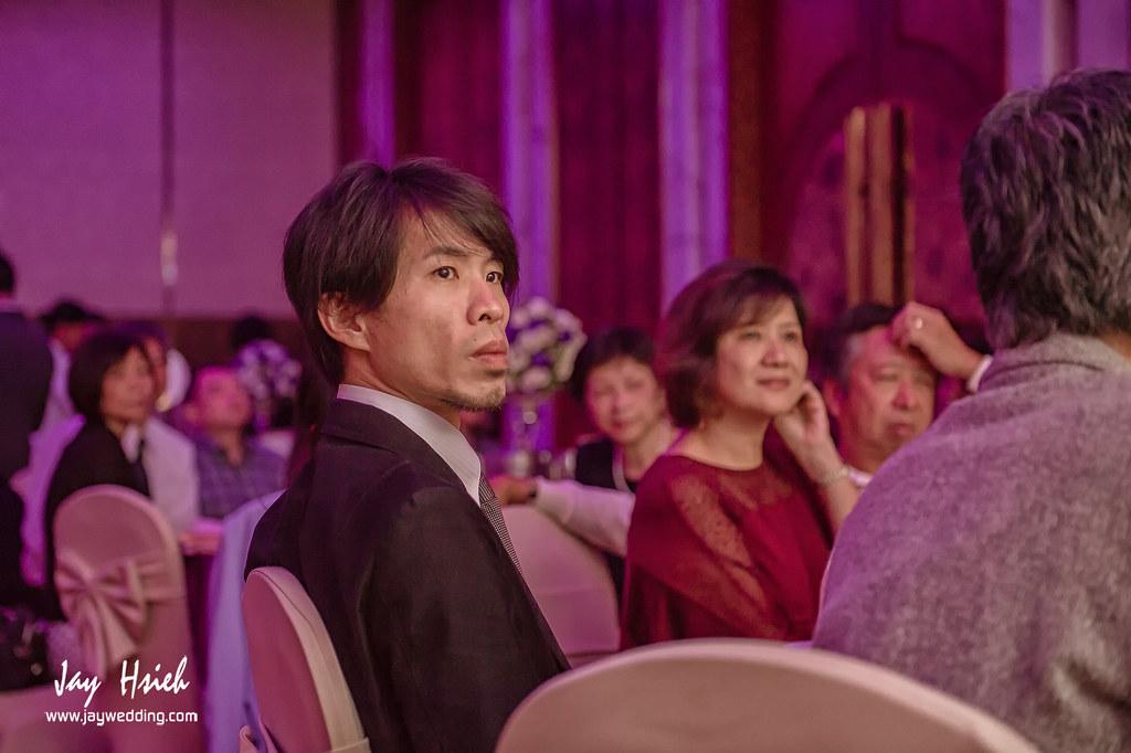婚攝,台北,大倉久和,歸寧,婚禮紀錄,婚攝阿杰,A-JAY,婚攝A-Jay,幸福Erica,Pronovias,婚攝大倉久-032