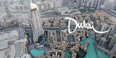 ldeki Vaha - Dubai (gezgindergi) Tags: dubai emirates khalifa burjalarab souk palmiye ocak heritagevillage arap balk l birleik emirlikleri havayolu gezgindergi 95say
