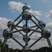"""Atomium_2014-37 • <a style=""""font-size:0.8em;"""" href=""""http://www.flickr.com/photos/100070713@N08/16287193007/"""" target=""""_blank"""">View on Flickr</a>"""