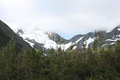 Byron Glacier (demeeschter) Tags: usa lake alaska glacier iceberg portage chugach