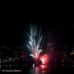 026.2015 (Francisco (PortoPortugal)) Tags: portugal porto riodouro franciscooliveira portografiaassociaofotogrficadoporto 20101011fol0777p