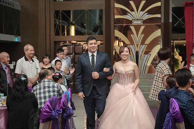Gudy Wedding, Redcap-Studio, 台北婚攝, 和璞飯店, 和璞飯店婚宴, 和璞飯店婚攝, 和璞飯店證婚, 紅帽子, 紅帽子工作室, 美式婚禮, 婚禮紀錄, 婚禮攝影, 婚攝, 婚攝小寶, 婚攝紅帽子, 婚攝推薦,170
