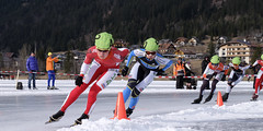 Weissensee_2015_January 29, 2015__DSF7683