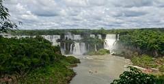 Iguacu (Bra)-4