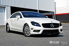 Mercedes CLS550 with 20in Asanti AF504 Wheels (Butler Tires and Wheels) Tags: cars car mercedes with wheels tire tires vehicles vehicle rims asanti cls550 20inwheels af504 20inrims mercedeswith20inwheels mercedeswith20inrims rimsmercedes wheelsmercedes mercedescls550with20inrims mercedescls550with20inwheels cls550with20inrims cls550with20inwheels rimsbutler wheelsbutler wheels20in rims20in mercedescls550mercedes wheelscls550 rimscls550 mercedescls550with20inasantiaf504rims mercedescls550withasantiaf504wheels mercedescls550withasantiaf504rims mercedeswith20inasantiaf504wheels cls550with20inasantiaf504wheels cls550with20inasantiaf504rims cls550withasantiaf504wheels cls550withasantiaf504rims mercedeswith20inasantiaf504rims mercedeswithasantiaf504wheels mercedeswithasantiaf504rims asanti20in mercedescls550with20inasantiaf504wheels