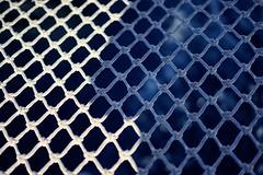 Catamaran net (mattkayphotography) Tags: ocean blue net water island boat spain eau sailing ile espana catamaran tenerife sail canary bateau filet espagne canaryisland canarie naviguer tenerifesouth southtenerife ilecanarie