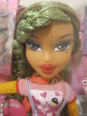 Bratz Tokyo A Go-Go Yasmin (A3bratz.) Tags: new girls cute fashion toys for tokyo doll dolls box go kawaii passion packaging yasmin gogo boxed mga package collector bratz in a mgae