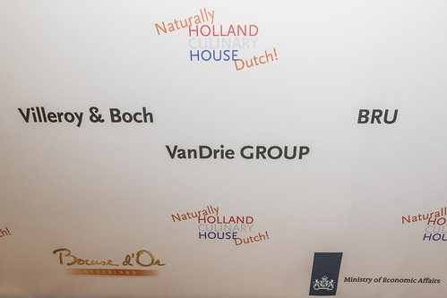 BVDE_150203_Bocuse d'Or_sponsers_1