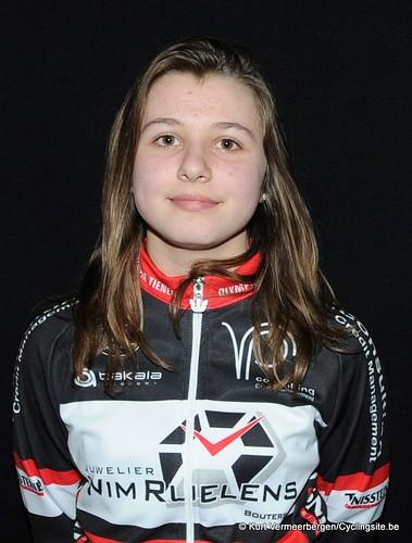 Olympia Tienen (100)