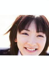 生駒里奈 画像11