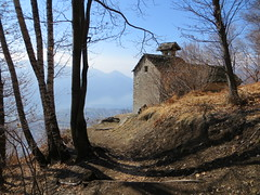 2016-032936 (bubbahop) Tags: switzerland hike locarno 2016 cardada europetrip33