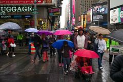 W46th St - Times Square (minus6 (tuan)) Tags: minus6