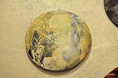 M5144479 (pierino sacchi) Tags: mostra pavia scultura porro onoff pittura comune broletto miamadre paolomazzarello sistemamusealeateneo