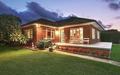 193 Bay Road, Toowoon Bay NSW