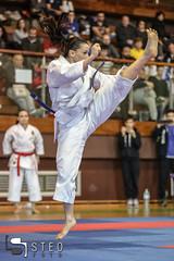 5D__3139 (Steofoto) Tags: sport karate kata giudici premiazioni loano palazzetto nazionali arbitri uisp fijlkam tleti