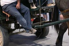 _DSC-r (Mathias Brea) Tags: detalle rocio piernas hermandad