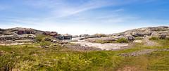 Bohusln (johanbe) Tags: sea sky panorama seascape water berg landscape coast nikon sweden himmel sverige nikkor bohusln landskap klippor tjurpannan d7200 bohuskusten