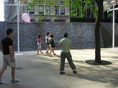 27 Juillet 2007 - 59 - GuidePlusFontaine (Patrick Limoges) Tags: new york city