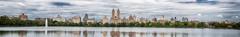 NYC 2016-049 (richandalice) Tags: newyorkcity newyork unitedstates centralpark