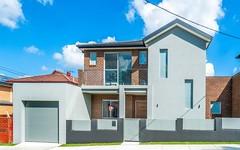 19a Canara Avenue, Phillip Bay NSW