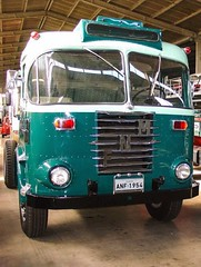 FNMD9500 Cabine CAIO Ano:1954 (Werner Keifer) Tags: caio cabine fnmd9500