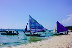 Boracay 2016 (Daniel Y. Go) Tags: travel vacation beach sony philippines villa boracay shangrilaboracay rx100m4 sonyrx100m4