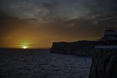 Cova d'en Xoroi  Sunset| 160416-6474-jikatu (jikatu) Tags: españa spain nikon 55mm menorca cala cueva otus ziess covadenxoroi calaenporter jikatu d800e