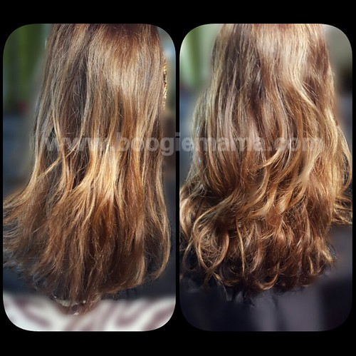 """Human hair extensions • <a style=""""font-size:0.8em;"""" href=""""http://www.flickr.com/photos/41955416@N02/26888926941/"""" target=""""_blank"""">View on Flickr</a>"""