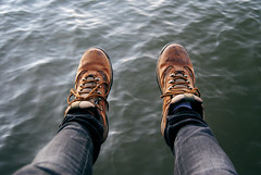 Timberland (diogo.didio) Tags: cool shoes ar hipster lifestyle porto ao livre timberland itboy