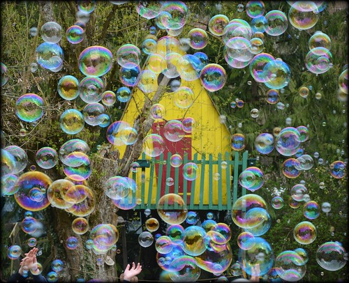 Moulin VolantDSC_0194by Chloe Bubbleshow (1)