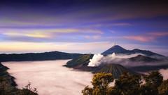 Mount Bromo 2 (Chrisgraphy) Tags: bromo indonesien vulkan