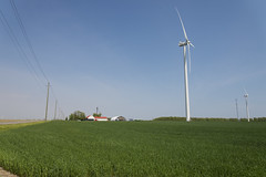 DUD_3933r (crobart) Tags: lake ontario windmill port erie dover