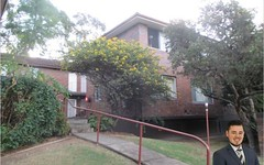 7/21-23 Haynes Street, Penrith NSW
