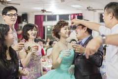 2016_05_18-+-0168 ( ) Tags: art fu light photography wedding jack smile smilejacktw