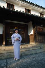 20160517_2280 (Gansan00) Tags: japan sony 日本 kurashiki 倉敷 美観地区 5月 ブラリ旅 ilce7rm2