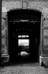 lnggrdarna (Janne Drossos) Tags: blackandwhite monochrome blackwhite sweden streetphotography minimal fujifilm sverige minimalism x100