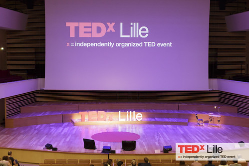 "TEDxLille 2016 • <a style=""font-size:0.8em;"" href=""http://www.flickr.com/photos/119477527@N03/27084053793/"" target=""_blank"">View on Flickr</a>"