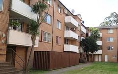 15/25-29 Hughes Street, Cabramatta NSW