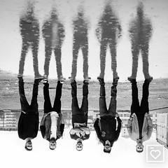 Attack Vertical Promo Shoot by STEMUTZ.COM, Hauterive / Fribourg, 23.04.2016 (STEMUTZ.COM Let's capture your story) Tags: portraits promo shoot band nicolas shooting 2016 hauterive bertrandmonney attackvertical stemutzphoto edmondparizot photographerstphaneschmutz cdricbugnon manuelfrossard