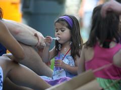HaverCamp Presents The 18th Annual Family Fun Fair (mikegindhart) Tags: usa philadelphia kids children outdoors spring fair taylor alumni haverford rm 2016 alumniweekend freelancephotography rightsmanaged lloydgreen