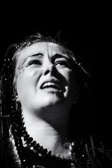 Frustration Island - ZW (41 van 45) (Carla Ruymen) Tags: theater ferrer 2016 nelevr