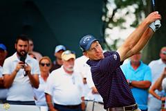 Jim Furyk, WGC-Bridgestone Invitational (Ed Balaun (supergolfdude)) Tags: ohio golf bridgestone usga tournament pga akron wgc jimfuryk pgatour bridgestoneinvitational edbalaun
