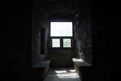 P9980596 (Patricia Cuni) Tags: castle scotland edinburgh escocia edimburgo castillo craigmillar