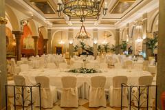 Wedding - Sposi a Verona (Hotel Due Torri Verona) Tags: wedding verona matrimonio citta degli sposi duetorri innamorati duetorrihotel duetorrihotels