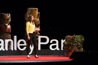 TEDxStanleyPark 2016-2621