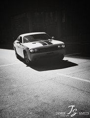 IMG_2172.JPG (Jamie Smed) Tags: iphoneedit handyphoto jamiesmed app snapseed vsco 2016 vintage dodgechallenger iphoneography challenger mobileography mobilephotography car view dodge iphone5s beauty geotag carewtower beautiful drive driving buildings geotagged building shadows shadow iphonephoto hamiltoncounty cincinnati blackwhite bw blackandwhite may ohio midwest phoneography iphoneonly photography seton streetphotography downtown tumblr spring facebook city mobilography clermontcounty queencity fauxvintage mobilephoto street shotoniphone